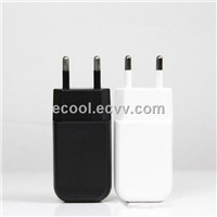 Travel Charger for CE