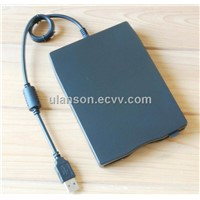 USB 2.0 External 1.44 MB 3.5