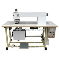 Ultrasonic Long Head Sewing Machine TC-60