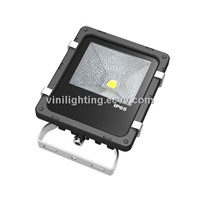 VFL-10W Floodlight