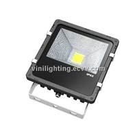 30W Waterproof Outdoor Landscape Lighting