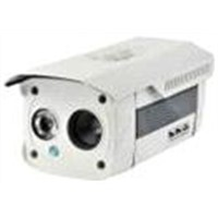 Waterproof Array IR LED Camera - 15/20/30/50/70/100M