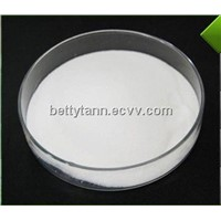 Whitening effects, anti- age effect and UVB/ UVC filter -Arbutin