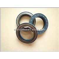 Wholesale Oil Seals,Auto oil seals for sale