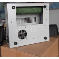 Wind Turbine Controller/Charge Controller,Good Controller,China Controller
