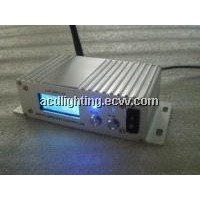 Wireless DMX512 Controller, Wireless DMX512 Receiver, Wireless DMX512 Transmitter