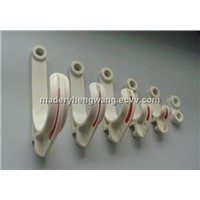 ZK mining articulated type cable hook