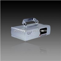 Zoom Laser Effect Light, RGY Color Laser Light for Disco