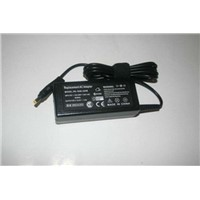 ac adapter for hp 18.5v 3.5a yellow pin 4.8*1.7mm