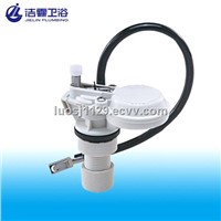 anti-siphon fill valve T1205