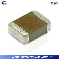 chip capacitor 103 104 ceramic capacitor