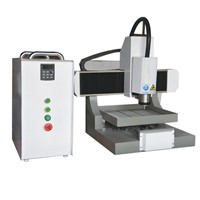 cnc router,cutting machine,cnc advertising engraving machine,router machine