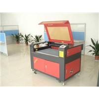 CO2 Laser Cutting Engraving Machinary Ql-6090
