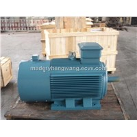 electric motor,ac motor,industrial motor