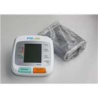 electronic blood pressure monitor DX-B2