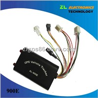 gps tracker alarm vehicle for 900e gps tracker