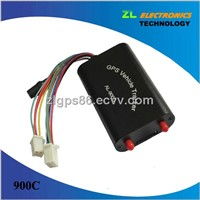 gps tracker for car for 900c gps tracker