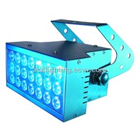 High Power 21*3w LED Stage Lighting, LED Stage Washer Light, LED Wall Washer Lighting