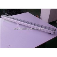 High Power 36*1W LED Wall Washer Light/ LED Outdoor Wall Washer, LED Stage Lighting