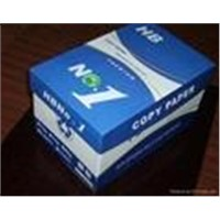hot selling with good price printing paper