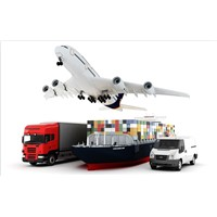 international  ocean freight forwarder from Qingdao to Siingapore