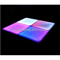 LED Dance Floor, LED Stage Lighting, LED Pixel Light,Led Stage Floor