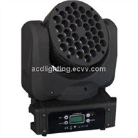 LED Moving Head Beam Light, LED Moving Head Washer, Stage LED Moving Head Light