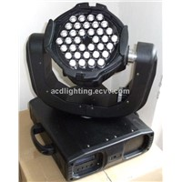 LED Moving Head Light,  High Power 36*1/3W LED Stage Moving Head Light