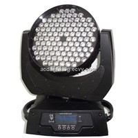 LED Moving Head zoom,84*1/3W LED Moving Head washer, LED Stage Lights