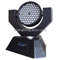 LED Moving Head Washer, 84*1w LED Stage Moving Head Light