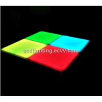 LED Stage Effect Light, LED Pixel Light, LED Dance Floor, LED Stage Floor Light