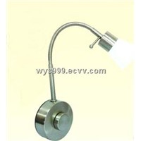 LED Stopcontact Lamp Light,led lamp light with dimmer