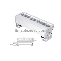 led wall washer outdoor 24W