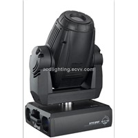 Martin 575W Moving Head Spot, Moving Head Wash, Stage Moving Head Light