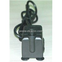 micro aquarium wave pump