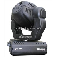 Moving Head Washer, robe 250w Moving Head Spot, Stage Moving Head light