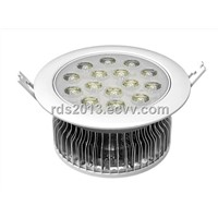 par light  Variouse par Lights down light
