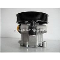 Power Steering Pump for Benz W220