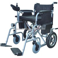 power wheelchair&health care and medical wheelchair&indoor and outdoor wheelchair