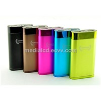 Promotional Item Power Bank
