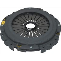 pull type 430L1 pressure plate assembly