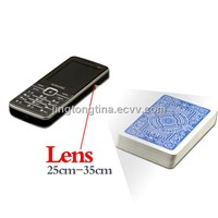 samsung hidden lens||poker scanner|cards cheat|marked cards|contact lenses
