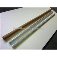 smd3014 10W led tube,90cm China supplier,office lighting T8