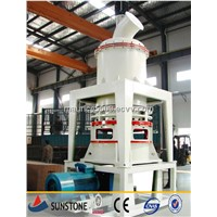 stone grinding mill,calcium carbonate grinding mill,grinding mill