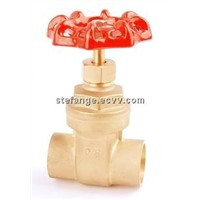 stop valve types of valves valve store valves -china -b2b -india