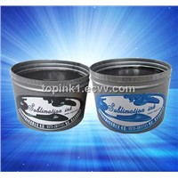 sublimation ink for offset machine