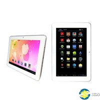 the cheapest 10.1 inch tablet pc A20