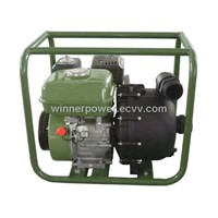 trash water pump 2''  3''