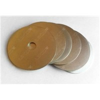 tungsten carbide saw disc blade