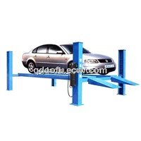 car lifting lift